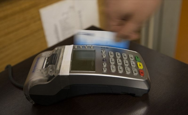 Kredi kartı asgari ödemeleri değişti