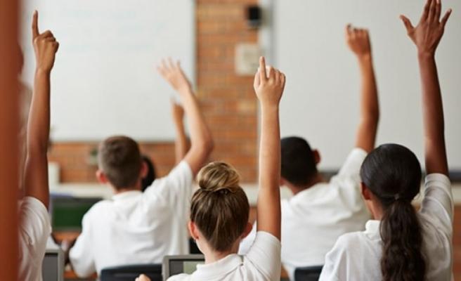 Öğrenciler liseler için tercih yaparken nelere dikkat etmeli?