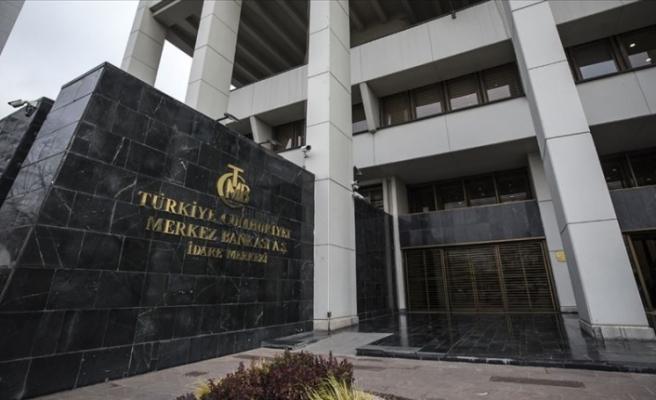 Yurt içi piyasalar TCMB'ye odaklandı