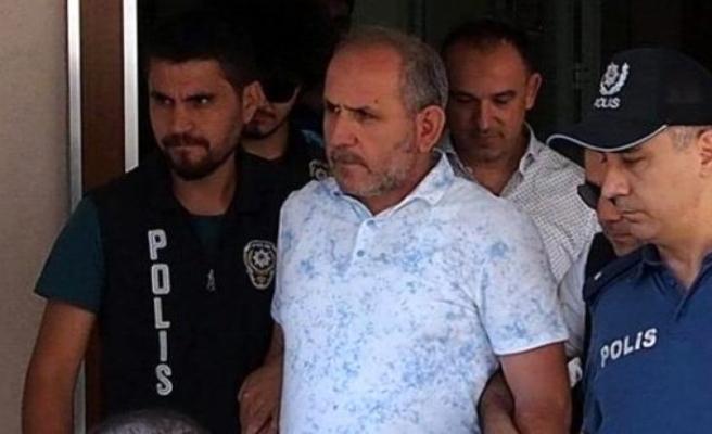Seyidoğlu'dan Seydioğlu'na 'taklit' davası!