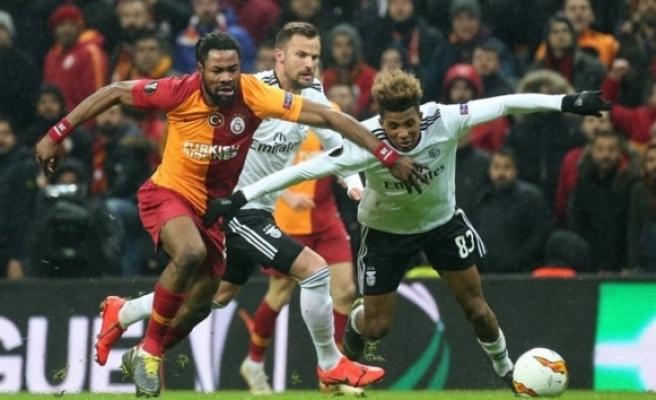 Aston Villa Luyindama için nabız yokladı!