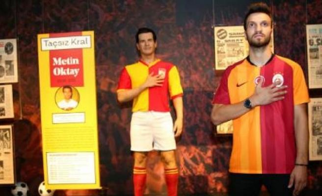 Bursaspor, Umut Meraş ve Okan Kocuk'tan kâr sağladı