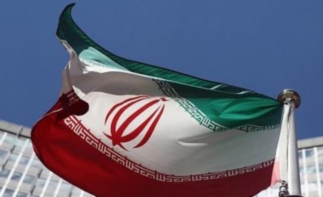 İran'dan FIFA'nın çağrısına ret!