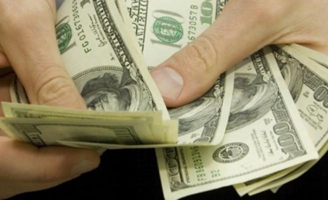 Dolar kuru bugün ne kadar? (10 Eylül 2019 dolar - euro fiyatları)