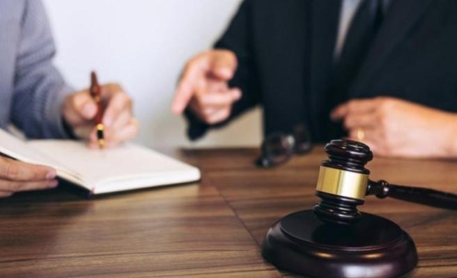 Ergenekon davası eski hakimine 10 yıl hapis