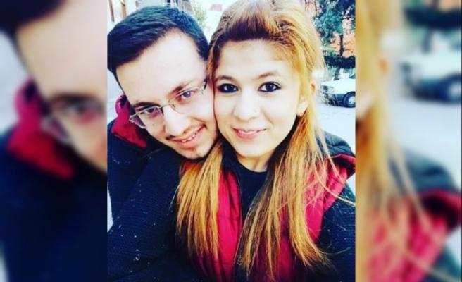 Eşinin öldürdüğü Hafize'nin babası: En ağır cezayı istiyorum