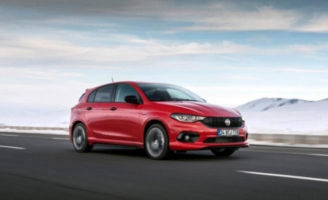 Fiat'ın tüketiciye desteği devam ediyor