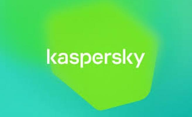 Kaspersky'nin MSP çalışmaları ivme kazandı