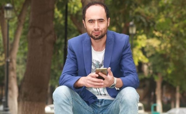 Kazak sevgilisini öldüren sanığa, 'iyi hal' indirimiyle 25 yıl hapis