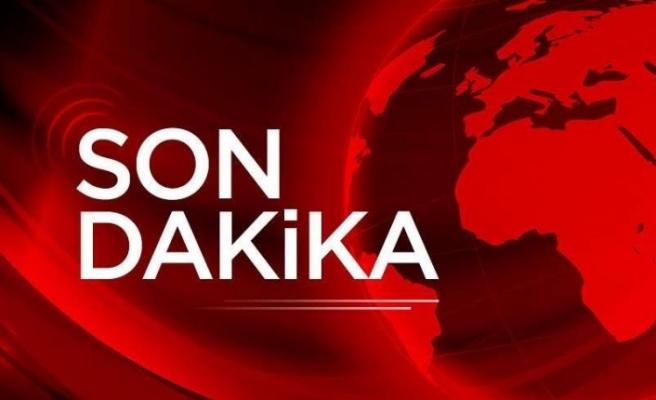 MSB'den son dakika açıklaması: 7 terörist öldürüldü…