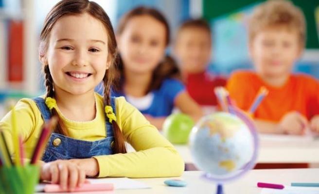Okul ve ev ihtiyaçları için kampanyalar başladı