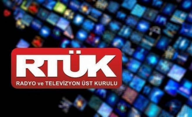 Televizyon haberlerinde yenilik