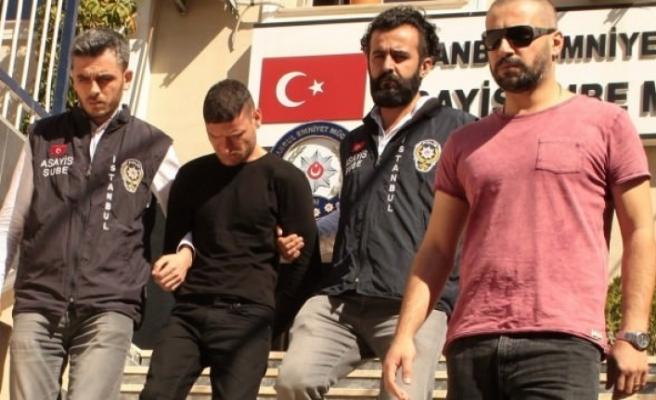 Türkiye dehşet saçan genci konuşuyor!