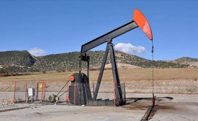 ABD'nin petrol stoklarında yükseliş