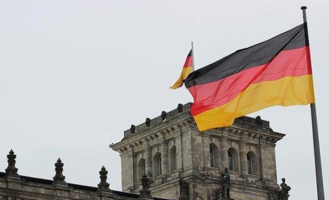 Almanya'da yıllık enflasyon eylülde geriledi