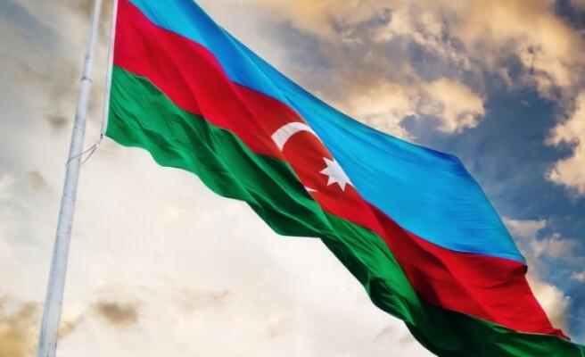 Azerbaycanlı Gençler Türk Ordusuna Başvuruyor