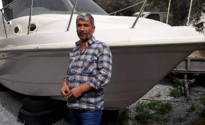 Denizli'de 'borç- alacak' kavgası: 1 ölü