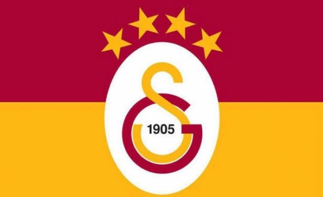 Galatasaray, Rizespor'u konuk edecek
