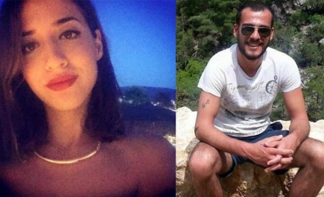 Genç kadının cesedini jandarma buldu