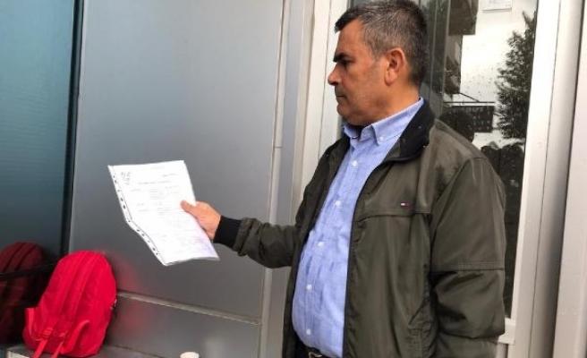 Naim Süleymanoğlu'nun kayıp madalyalarına suç duyurusu