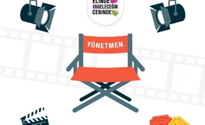 """TSPB'den """"tasarruf ve yatırım"""" temalı kısa film yarışması"""