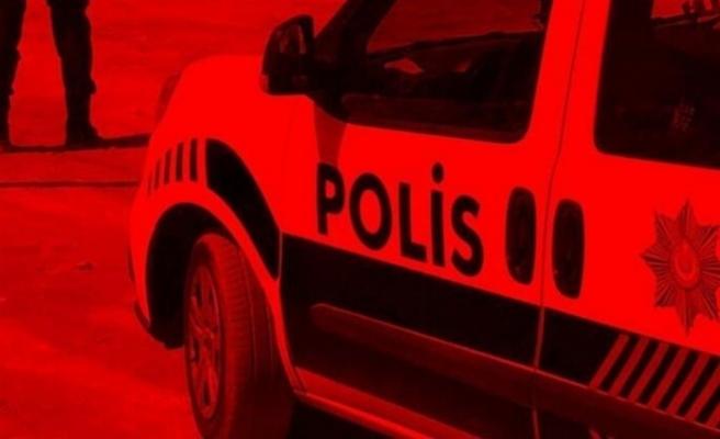 4 ilçe belediye başkanı gözaltına alındı