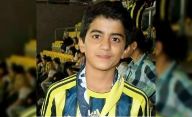 """Beyoğlu'nda 2 kişinin öldüğü """"kız kaçırma"""" çatışmasında sanıklara müebbet hapis istemi"""