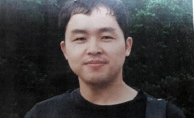 Güney Koreli Kim, gasbedilmek istenirken öldürülmüş