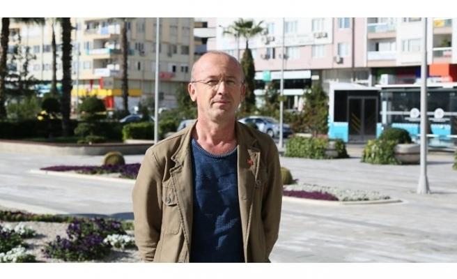 CHP'li Antalya Büyükşehir Belediyesi'nde görülmemiş zulüm!