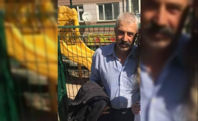 Bursa'da çiftçinin cesedi tarlada bulundu