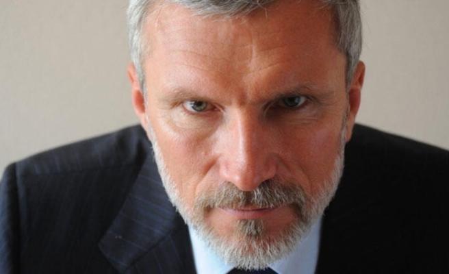 Rus milletvekili ABD'yi suçladı