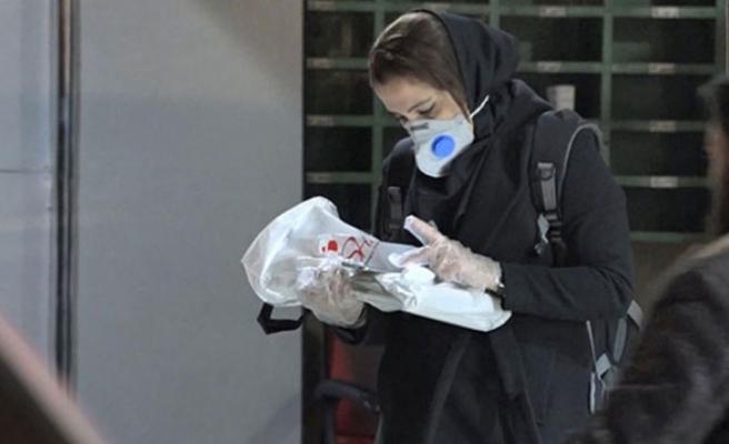 KKTC'de  koronavirüs alarmı!