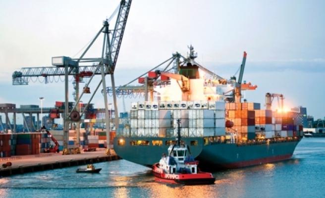 UİB'den şubatta 2,6 milyar dolarlık ihracat