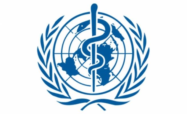 Dünya Sağlık Örgütü'nden Türkiye'ye övgü!