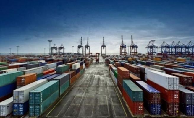 Dış ticaret açığında korkunç rakamlar!