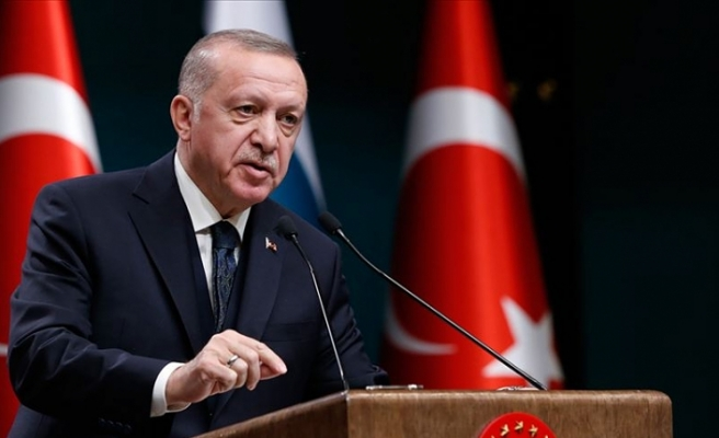 Erdoğan talimat verdi... Türkiye, kurulduğu günden bugüne bir ilki gerçekleştirecek