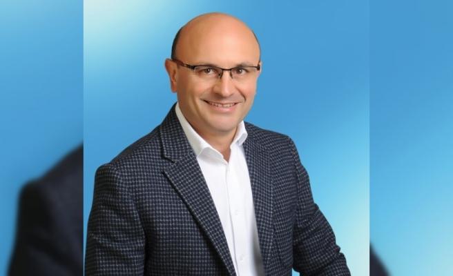 """Oral: """"Altınova tersaneleri önemli bir hamle"""""""