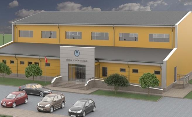Adana'ya 26 milyon liralık yeni yatırım