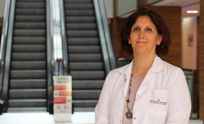 'Dünyada dakikada 5 hasta, güvenli olmayan tedavi yüzünden kaybediliyor'