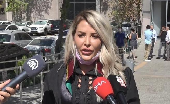FETÖ elebaşı Gülen'in, gazeteci Pazarcı'ya 'iftira' davasının görülmesine devam edildi