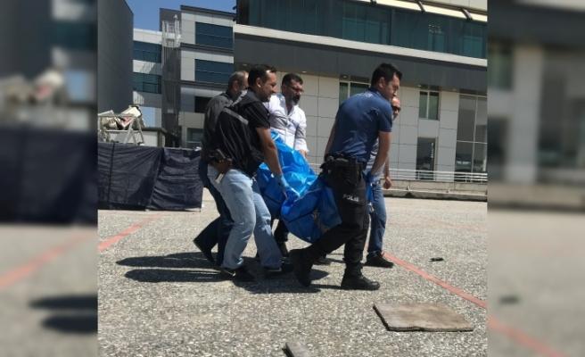 Bursa'daki vinç faciasında karar açıklandı