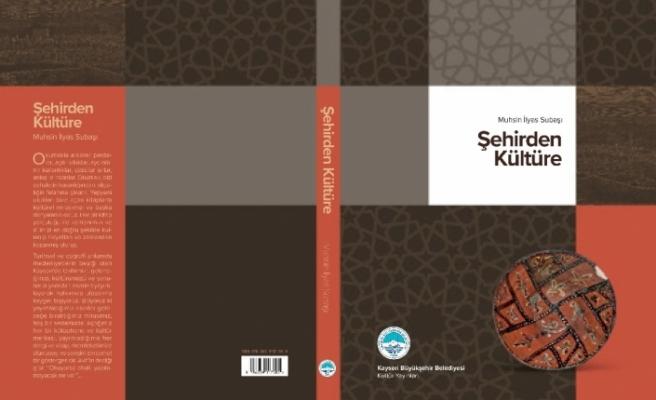 Büyükşehir'den kültürel mirasa destek