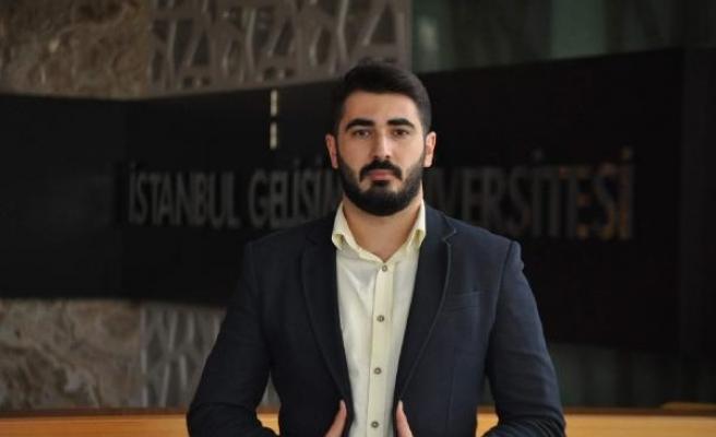 """""""Ermenistan terör politikasına geçiş yaptı"""""""