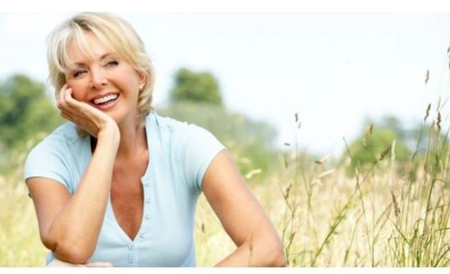 İklim şartları bile menopoza giriş yaşını etkiliyor