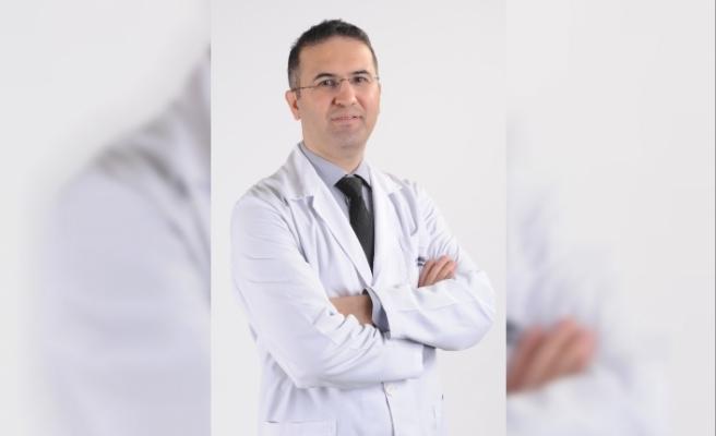 Sindirim sistemi kanamalarının en büyük nedeni ülserler