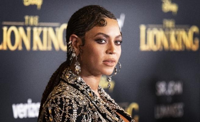 Beyonce, 2021 Grammy Ödülleri'ne dokuz kategoride aday gösterildi
