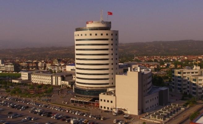 PAÜ'de Türkçe bilmediği için hastanın ameliyat edilmediği iddiası