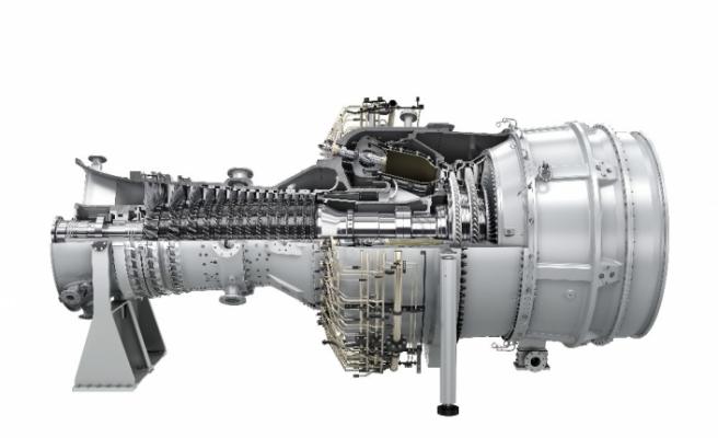 Siemens Energy ve Stadtwerke Leipzig'ten iklime duyarlı işbirliği