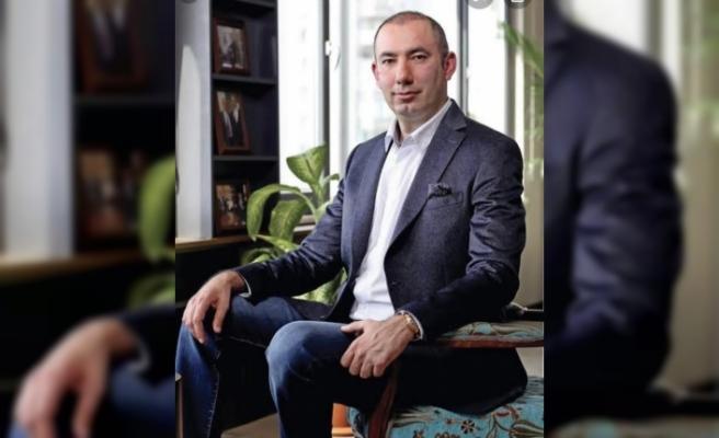 Türk ürünleri dünyaya pazarlanacak