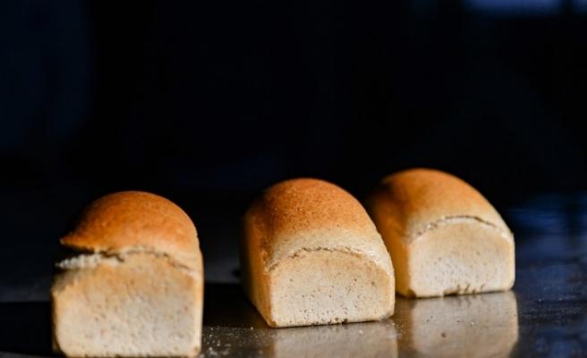 """Türkiye'nin """"ensiyez ekmeği"""" halk ekmek'ten"""